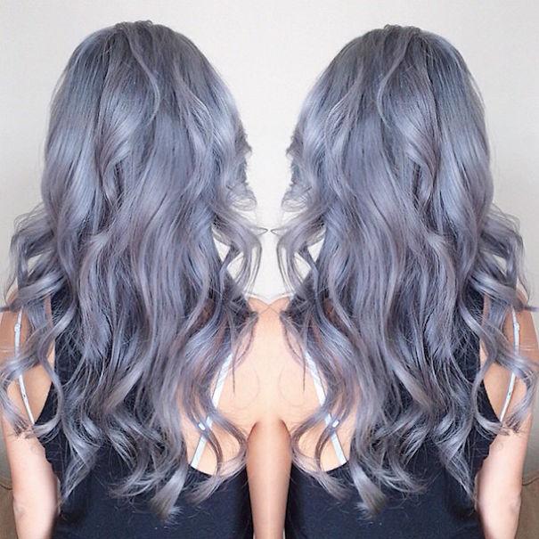 gray-granny-hair-trend-201__605