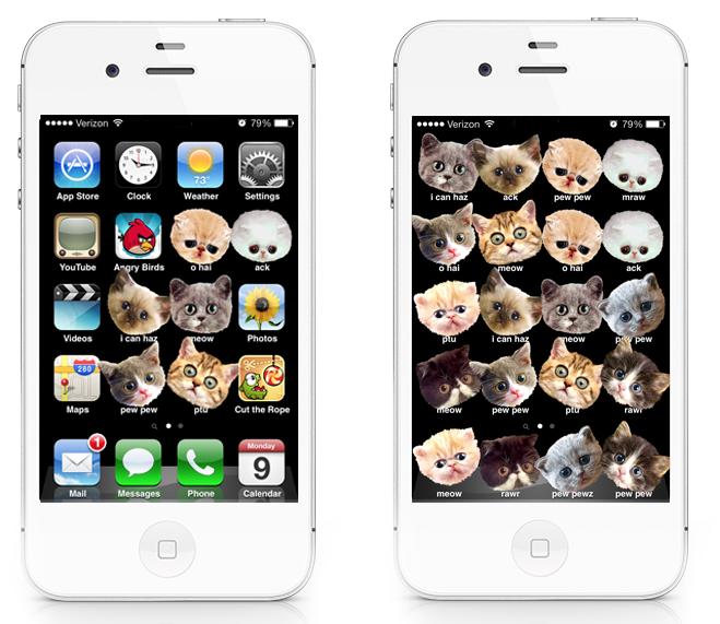 app-gattini