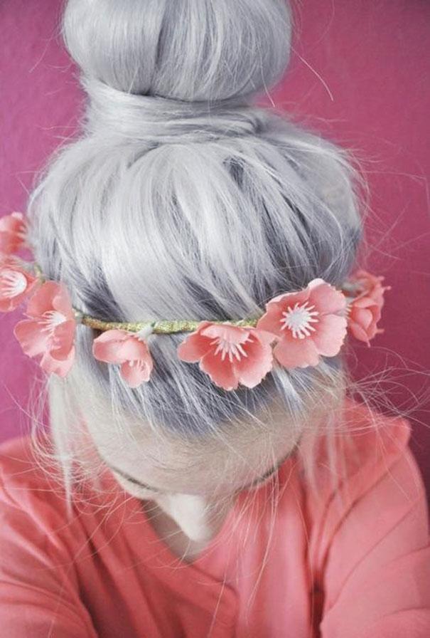 gray-granny-hair-trend-22__605