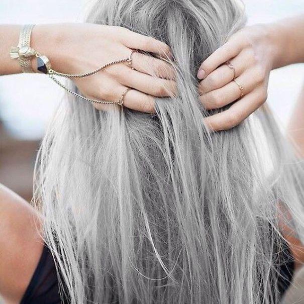 gray-granny-hair-trend-71__605